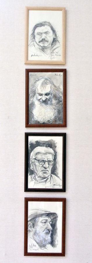 simeza-salonul-de-toamna-2014-100