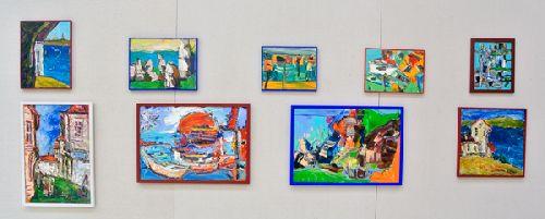 simeza-salonul-de-toamna-2014-104