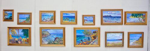 simeza-salonul-de-toamna-2014-109