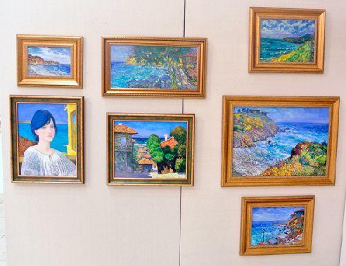 simeza-salonul-de-toamna-2014-110