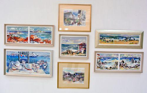 simeza-salonul-de-toamna-2014-111