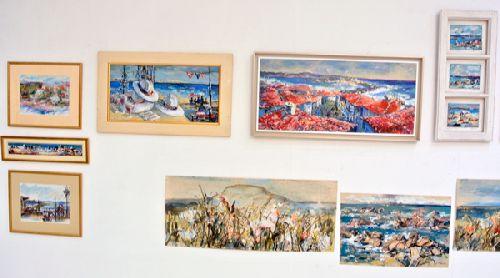 simeza-salonul-de-toamna-2014-114
