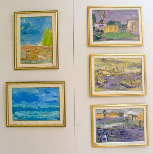 simeza-salonul-de-toamna-2014-116