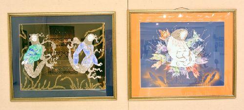 simeza-salonul-de-toamna-2014-137