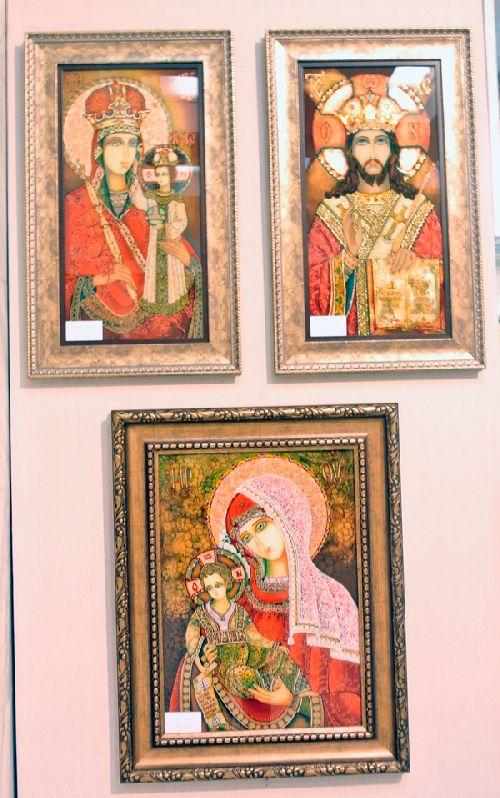 simeza-salonul-de-toamna-2014-147
