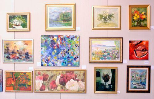 simeza-salonul-de-toamna-2014-150