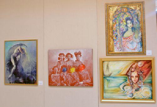 simeza-salonul-de-toamna-2014-54