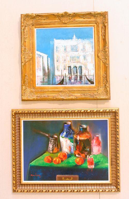 simeza-salonul-de-toamna-2014-59
