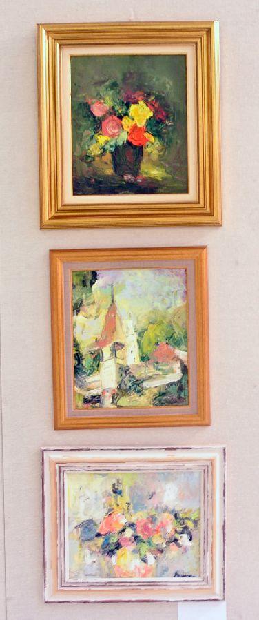 simeza-salonul-de-toamna-2014-64