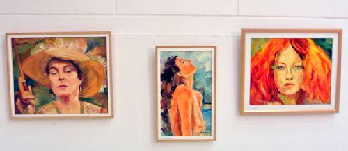 simeza-salonul-de-toamna-2014-83