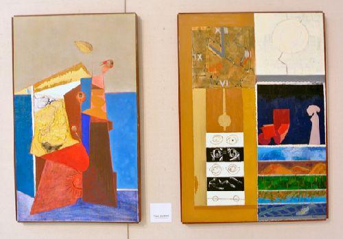 simeza-salonul-de-toamna-2014-86