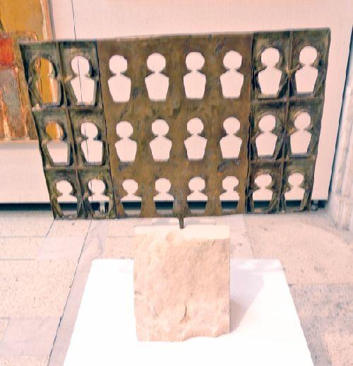 simeza-salonul-de-toamna-2014-93