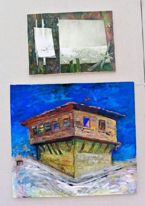 simeza-salonul-de-toamna-2014-95