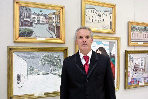 spiru-vergulescu-expozitie-2014-parlamentul-romaniei-1