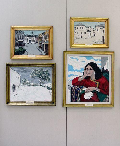 spiru-vergulescu-expozitie-2014-parlamentul-romaniei-10