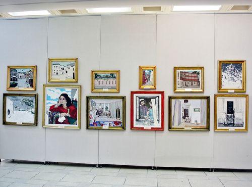 spiru-vergulescu-expozitie-2014-parlamentul-romaniei-11