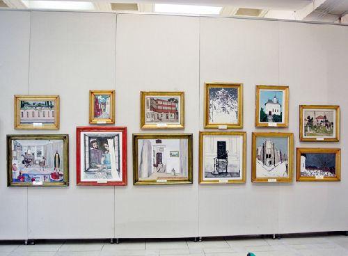 spiru-vergulescu-expozitie-2014-parlamentul-romaniei-12