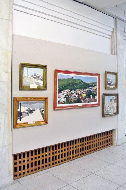 spiru-vergulescu-expozitie-2014-parlamentul-romaniei-13g