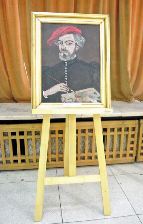 spiru-vergulescu-expozitie-2014-parlamentul-romaniei-14