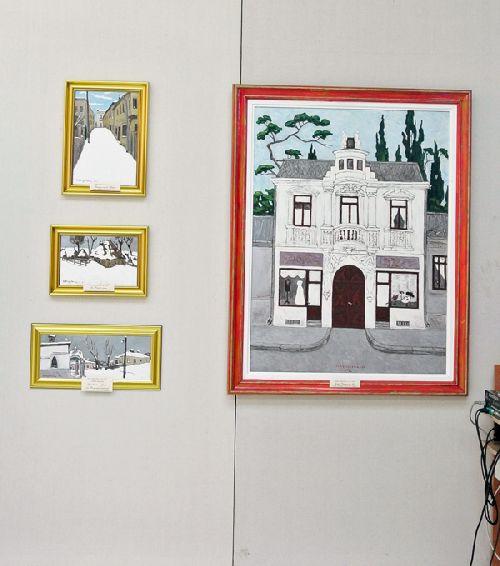 spiru-vergulescu-expozitie-2014-parlamentul-romaniei-16