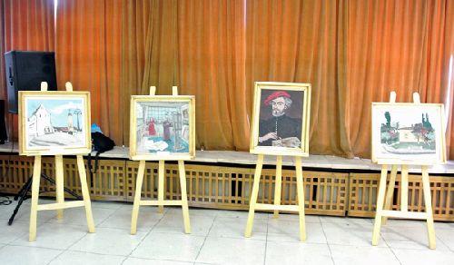 spiru-vergulescu-expozitie-2014-parlamentul-romaniei-17