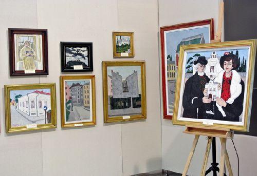 spiru-vergulescu-expozitie-2014-parlamentul-romaniei-18