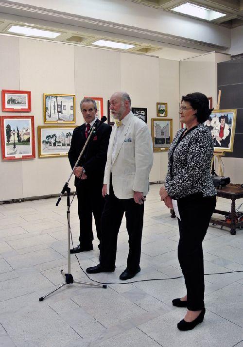 spiru-vergulescu-expozitie-2014-parlamentul-romaniei-3