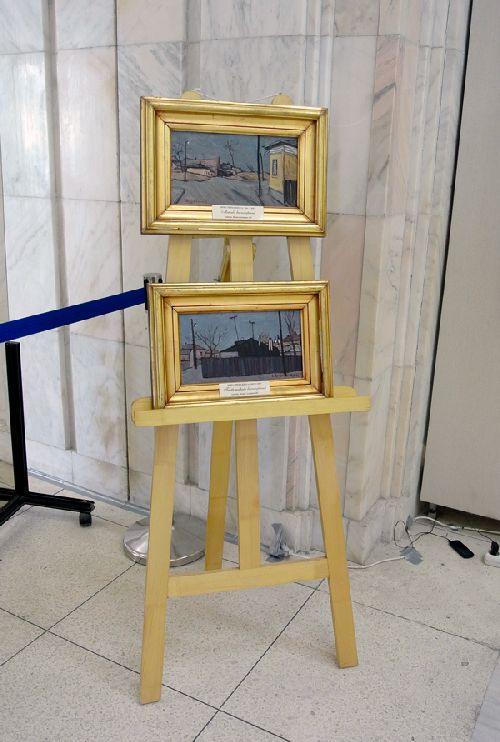 spiru-vergulescu-expozitie-2014-parlamentul-romaniei-8