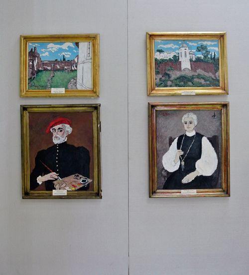 spiru-vergulescu-expozitie-2014-parlamentul-romaniei-9