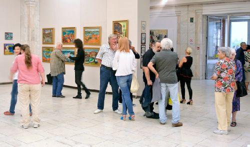vernisaj-salonul-de-toamna-2014-17