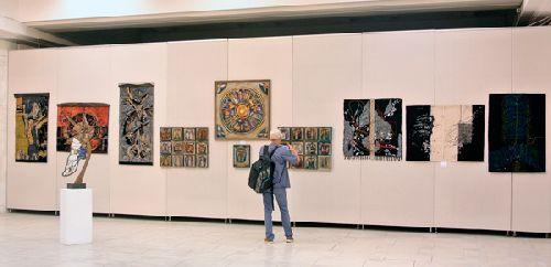 vernisaj-salonul-de-toamna-2014-20
