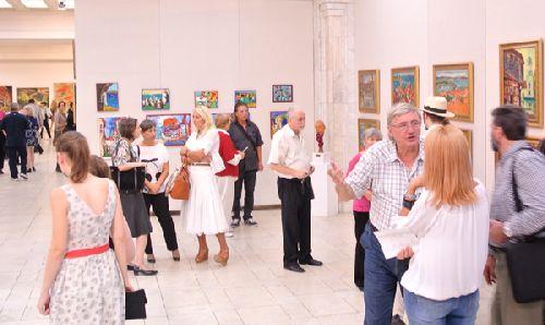 vernisaj-salonul-de-toamna-2014-6