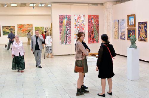 vernisaj-salonul-de-toamna-2014-7