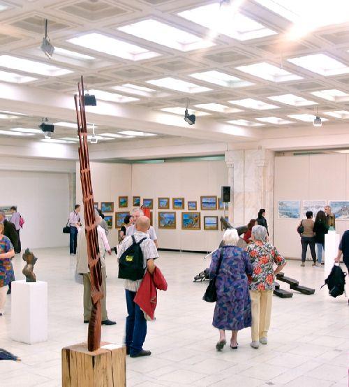 vernisaj-salonul-de-toamna-2014-8