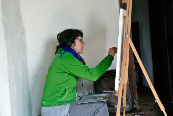 Andreea-Ionascu+-Maldaresti-plein-air-2014-116