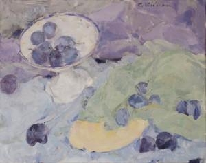 Carmen Văideanu Prune.1