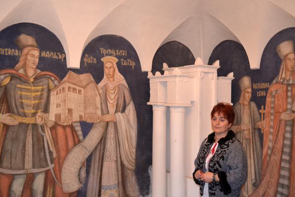 Complexul-Muzeal-Măldăreşti-tabara-de-pictura-2014-16