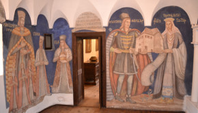Complexul-Muzeal-Măldăreşti-tabara-de-pictura-2014-17
