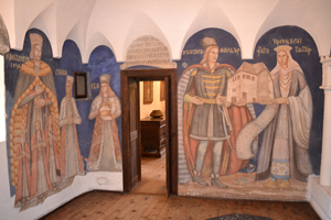 Complexul-Muzeal-Măldăreşti-tabara-de-pictura-2014-43