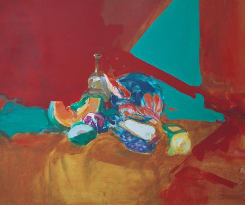 Florin-Bârză---Bucatele-pamântului,-natură-moartă-11