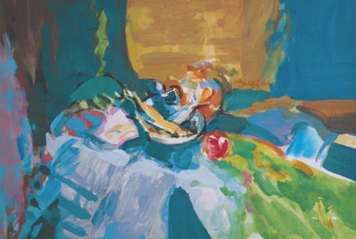 Florin-Bârză---Bucatele-pamântului,-natură-moartă-12