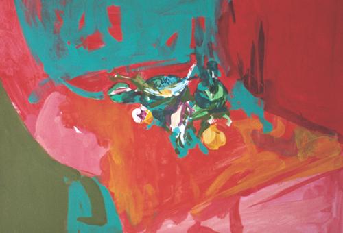 Florin-Bârză---Bucatele-pamântului,-natură-moartă-13