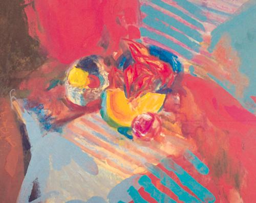 Florin-Bârză---Bucatele-pamântului,-natură-moartă-2