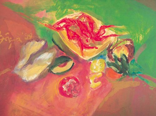 Florin-Bârză---Bucatele-pamântului,-natură-moartă-3