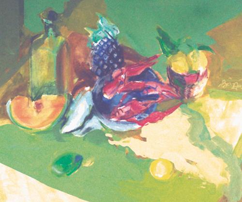 Florin-Bârză---Bucatele-pamântului,-natură-moartă-6