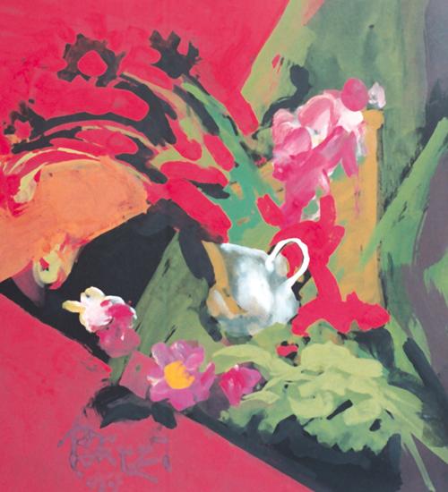 Florin-Bârză---Bucatele-pamântului,-natură-moartă-8