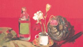 Florin-Bârză---Bucatele-pamântului,-natură-moartă-9