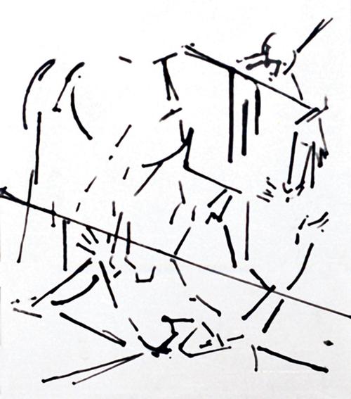 Florin-Bârză---Cai-12