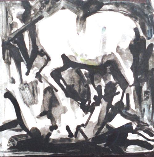 Florin-Bârză---Cai-14