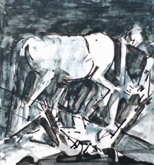 Florin-Bârză---Cai-15